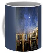 San Marco Dream Coffee Mug