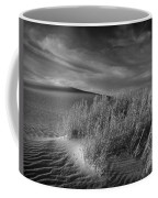 Sand Shrub 4 Coffee Mug