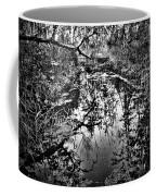 Sandy Creek Coffee Mug
