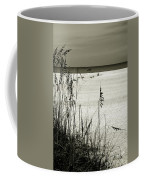 Sanibel Island Florida Coffee Mug