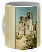 Santo Domingo Coffee Mug