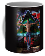 Saurabh7 Coffee Mug