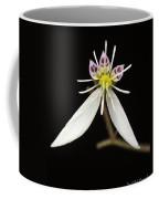 Saxifraga Coffee Mug