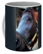 Sc-048-12 Effects Coffee Mug