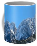 Scenic Splendor   Coffee Mug