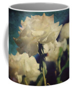 Scent Coffee Mug by Laurie Search