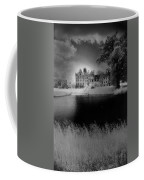Schloss Basedow Coffee Mug