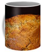 Scratch Built Bread Coffee Mug