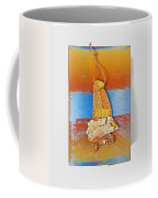 Sea Change Coffee Mug