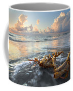 Sea Jewel Coffee Mug