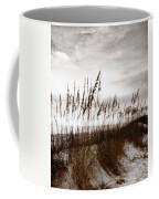 Sea Oats 1 Coffee Mug