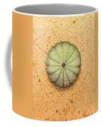 Sea Urchin Coffee Mug