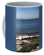 Seals Coffee Mug