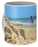 Seascape 101 Coffee Mug