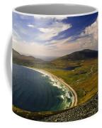 Seascape Vista Coffee Mug