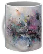 Seascape00037 Coffee Mug