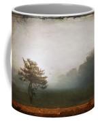 Season Of Mists Coffee Mug