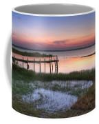 Sebring Sunrise Coffee Mug