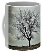 Secrets Of The Roots Coffee Mug