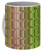 Sedona Energy Abstract Coffee Mug