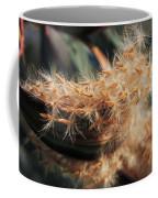 Seeds Coffee Mug by Joana Kruse