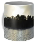 Seine River Beauty Coffee Mug