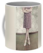 Self-confidence Coffee Mug
