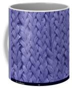 Sem, Fastskin Fabric Coffee Mug