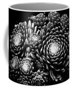 Sempervivum Coffee Mug