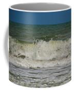 September Beach 2 Coffee Mug