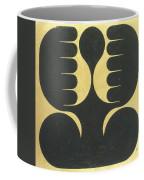 Seraphim Coffee Mug