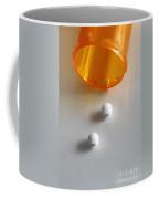Seroquell Coffee Mug by Photo Researchers, Inc.