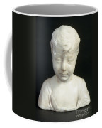 Settignano: Christ Child Coffee Mug