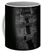 Settled Sway Coffee Mug