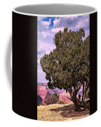 Shade Coffee Mug by Tom Prendergast