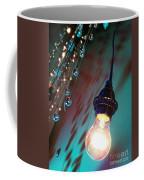 Shadow Charm Coffee Mug