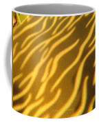 Shadow Light Coffee Mug