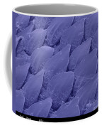 Shark Skin, Sem Coffee Mug