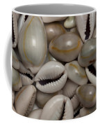 Shell Sigay 1 Coffee Mug