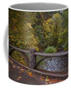 Sheppards Glen Colors Coffee Mug