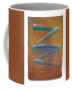 Shock Tide Two Coffee Mug