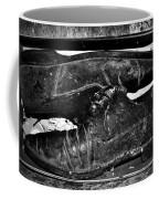 Shoebox Coffee Mug