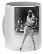 Shoeless Joe Jackson  (1889-1991) Coffee Mug