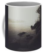 Shores Decore Coffee Mug