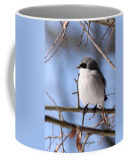 Shrike - Lonely - Missing You Coffee Mug