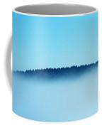 Shroud Coffee Mug
