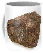 Siderite Coffee Mug