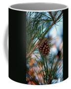 Signs Of Fall Coffee Mug