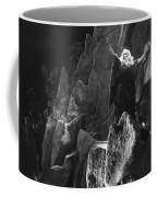 Silent Still: Biblical Coffee Mug