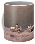 Simple Things - Christmas 06 Coffee Mug